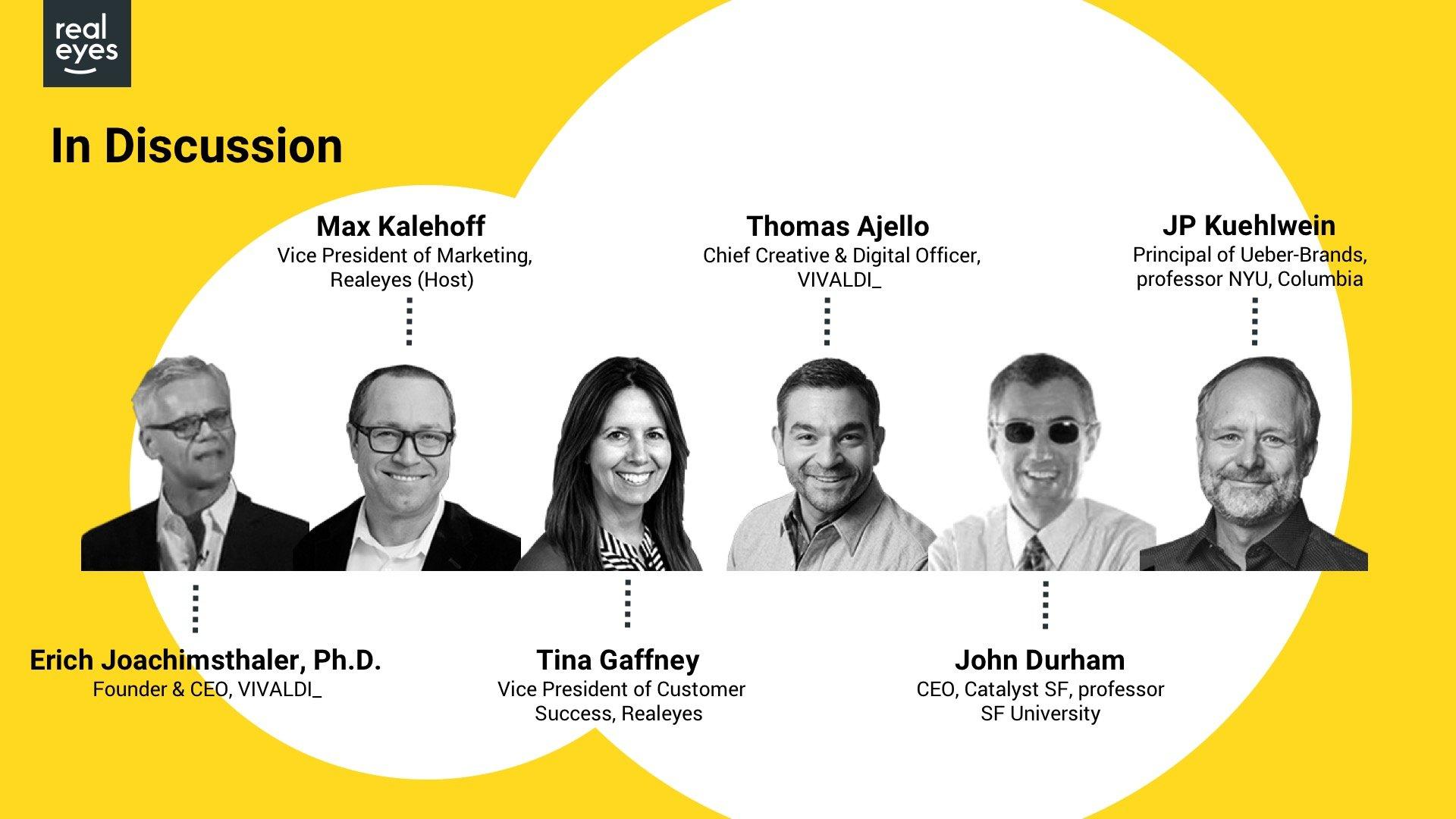 2020_04_10 - Brand Advertising Leadership COVID-19_2